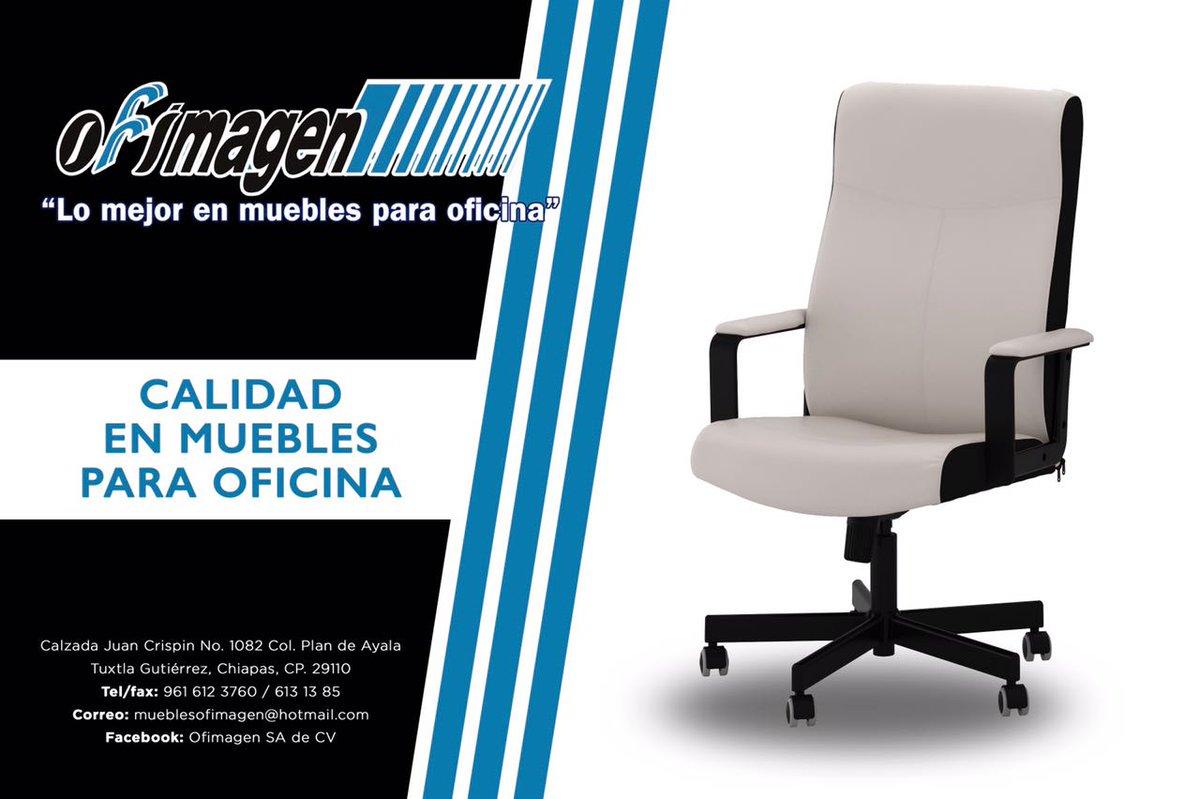Newbusinesschiapas Newbusinessmgz Twitter # Muebles Tuxtla Gutierrez Chiapas
