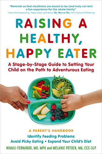 download Beating Your Eating Disorder: A Cognitive