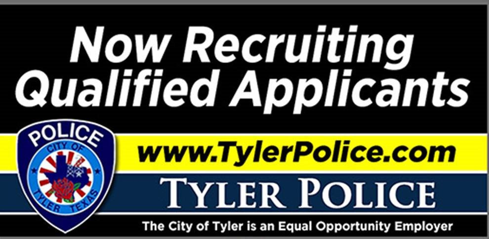 TYLERPOLICEDEPT photo