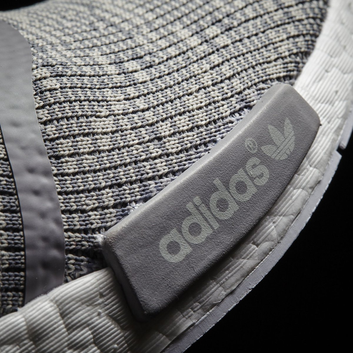 3c7fa75c5 adidas alerts on Twitter