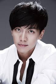 Happy Birthday Lee Seung Gi!     !