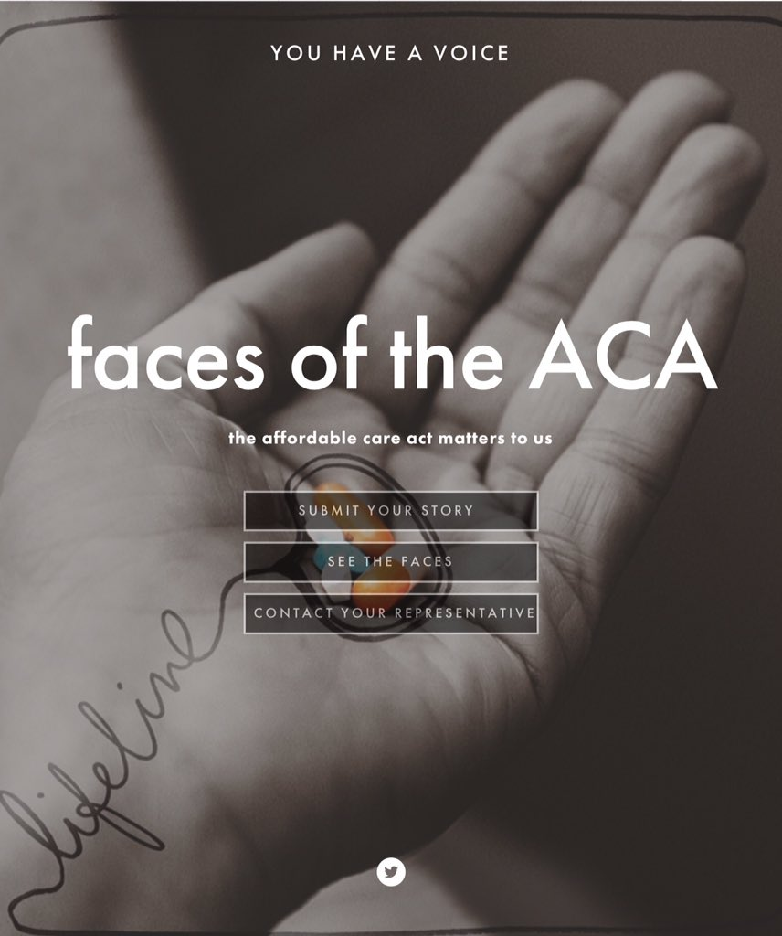 Faces of the aca facesoftheaca twitter 1 reply 9 retweets 5 likes sciox Gallery