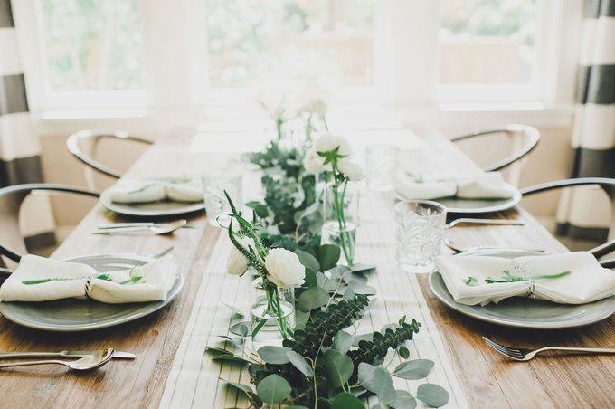 8 Wedding Registry Trends (Read: Perfect Gifts!)