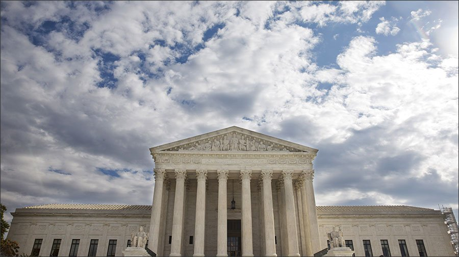 Us Supreme Court To Weigh Level Of >> Education Week On Twitter U S Supreme Court Weighs The Level Of