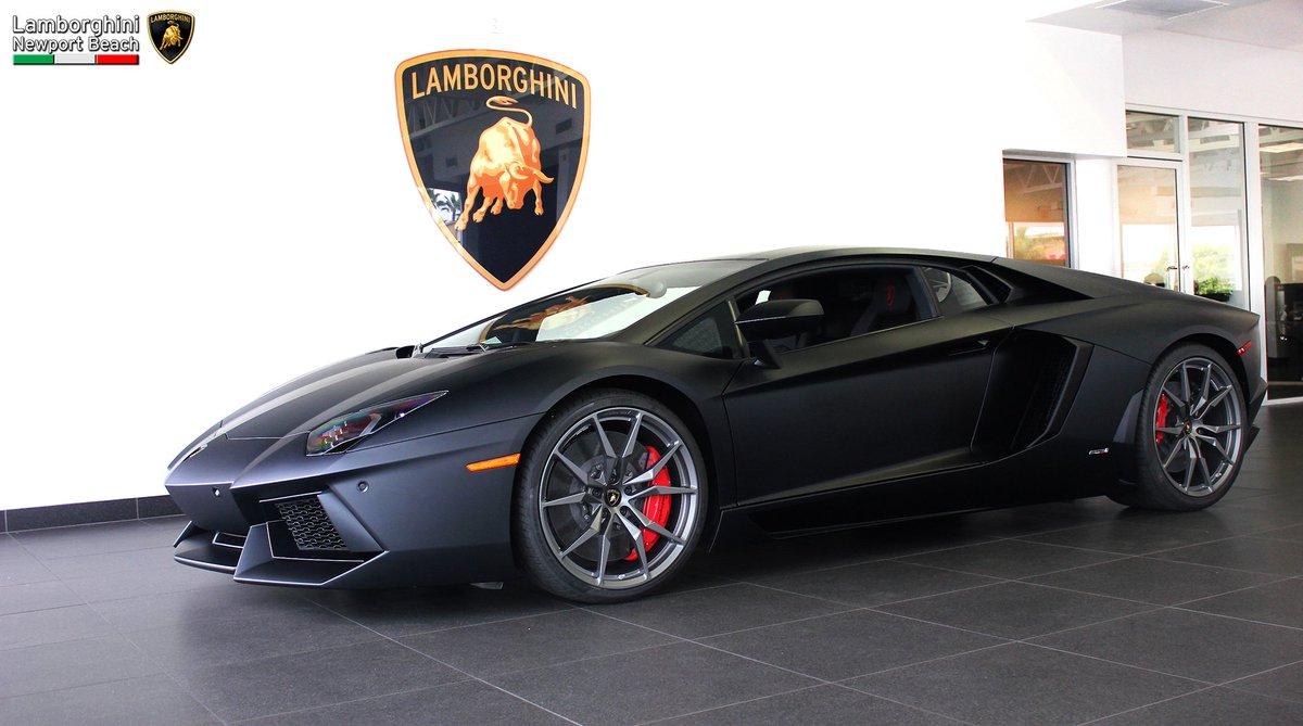 Lamborghini Newport Beach >> Lambo Newport Beach On Twitter Lamborghini Aventador