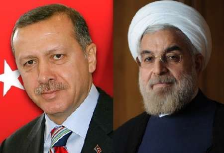 Pres. @RT_Erdogan extends condolences to @HassanRouhani on demise of Ayatollah #Rafsanjani   http:// theiranproject.com/blog/2017/01/1 2/president-erdogan-extends-condolences-rouhani-demise-ayatollah-rafsanjani/ &nbsp; …   #Turkey #هاشمی_رفسنجانی<br>http://pic.twitter.com/kObw7wfksO