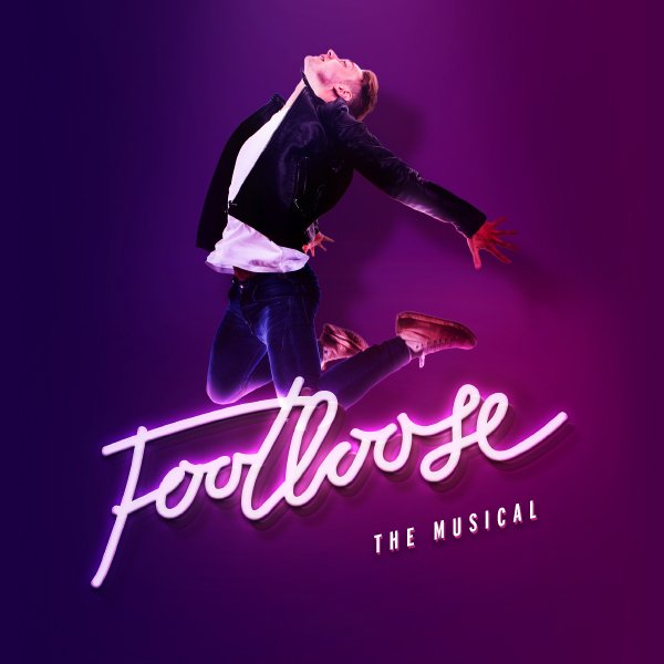 FootlooseTour photo