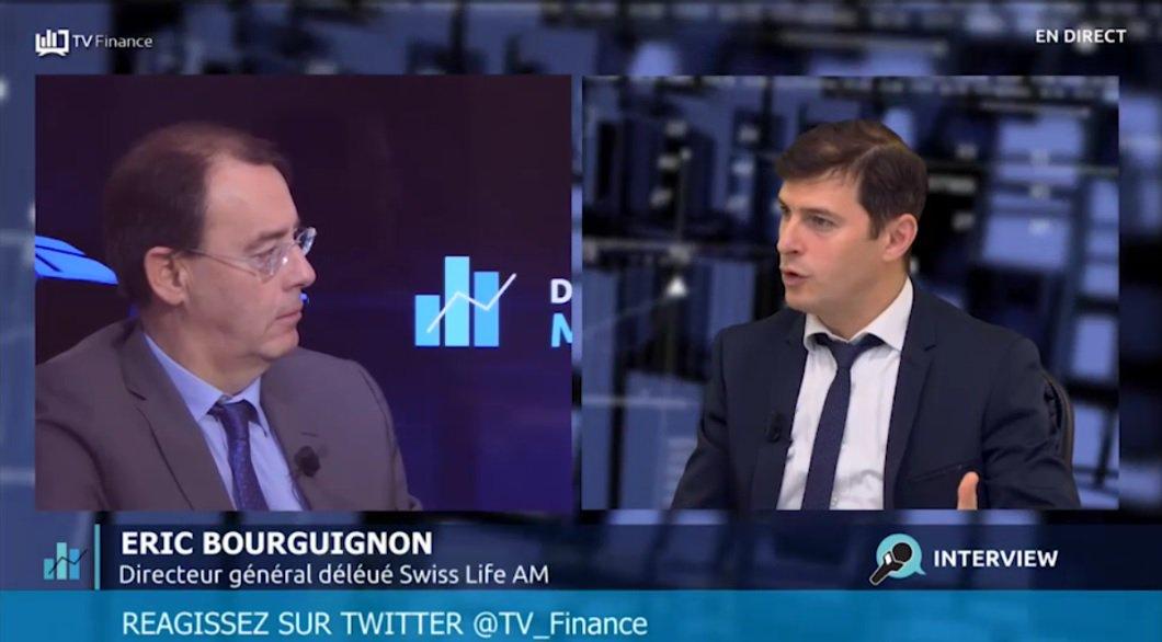 #bourse #taux Un marché trop optimiste? La réponse d&#39;Eric Bourguignon dans l&#39;émission Direct Marchés @TV_Finance  https://www. tvfinance.fr/video-finance/ un-marche-trop-optimiste/ &nbsp; … <br>http://pic.twitter.com/WVMTgFP5AO