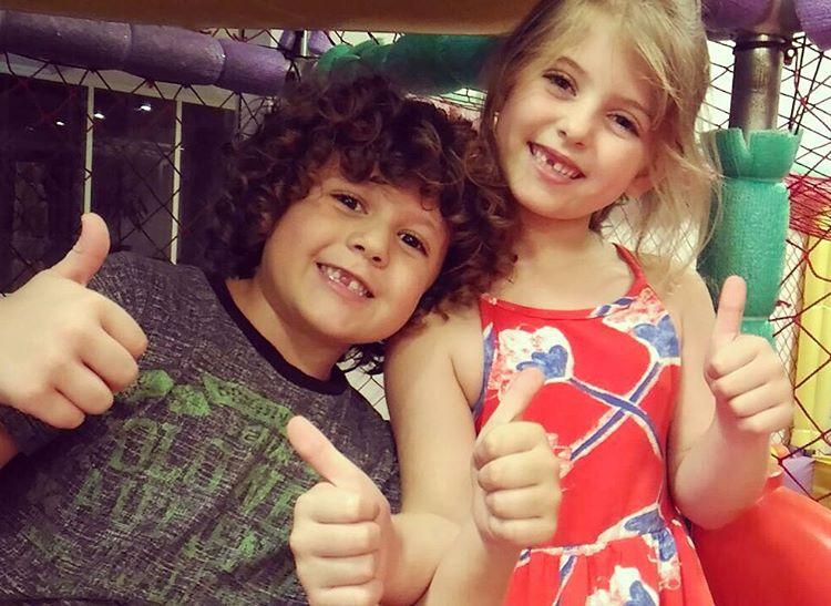 Os baguelinhos q vc respeita! #lindos <br>http://pic.twitter.com/5MDQYqYT0L