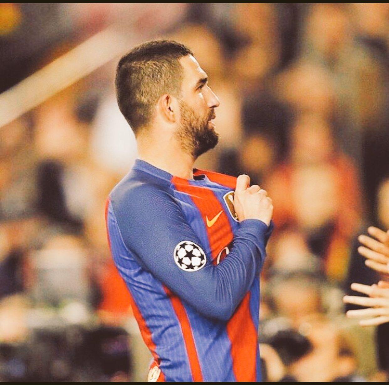L.Messi