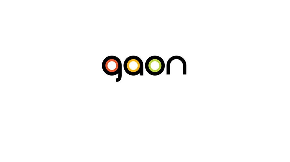 Gaon Chart releases chart rankings for January 1 - January 7
