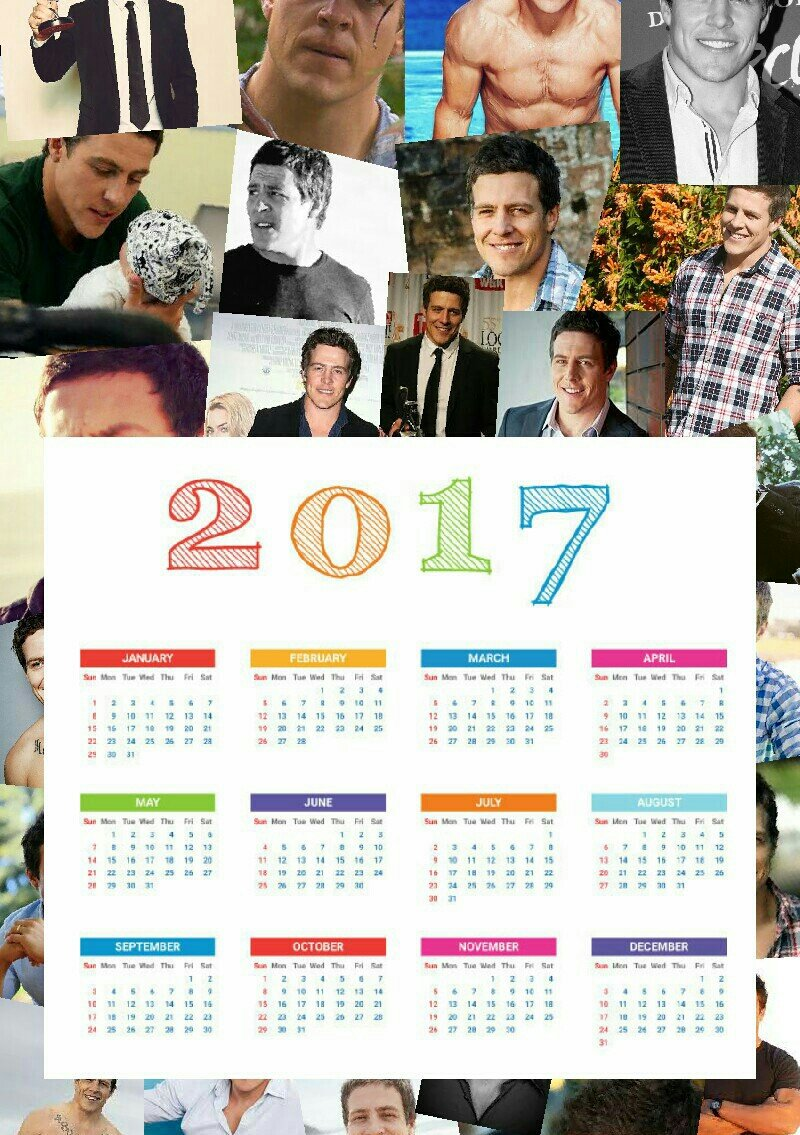 For anyone who saw my post last night....Requests welcome for other #homeandaway related actor calendars  <br>http://pic.twitter.com/rhRiUxUcDK