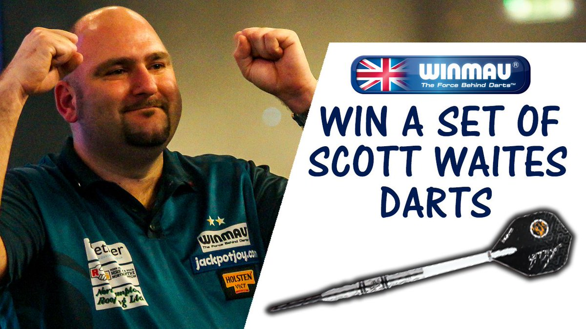 """BDO Darts on Twitter: """"COMPETITION 