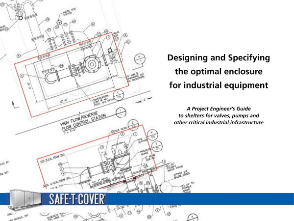 download foundations of security analysis and design ii fosad 20012002 tutorial lectures