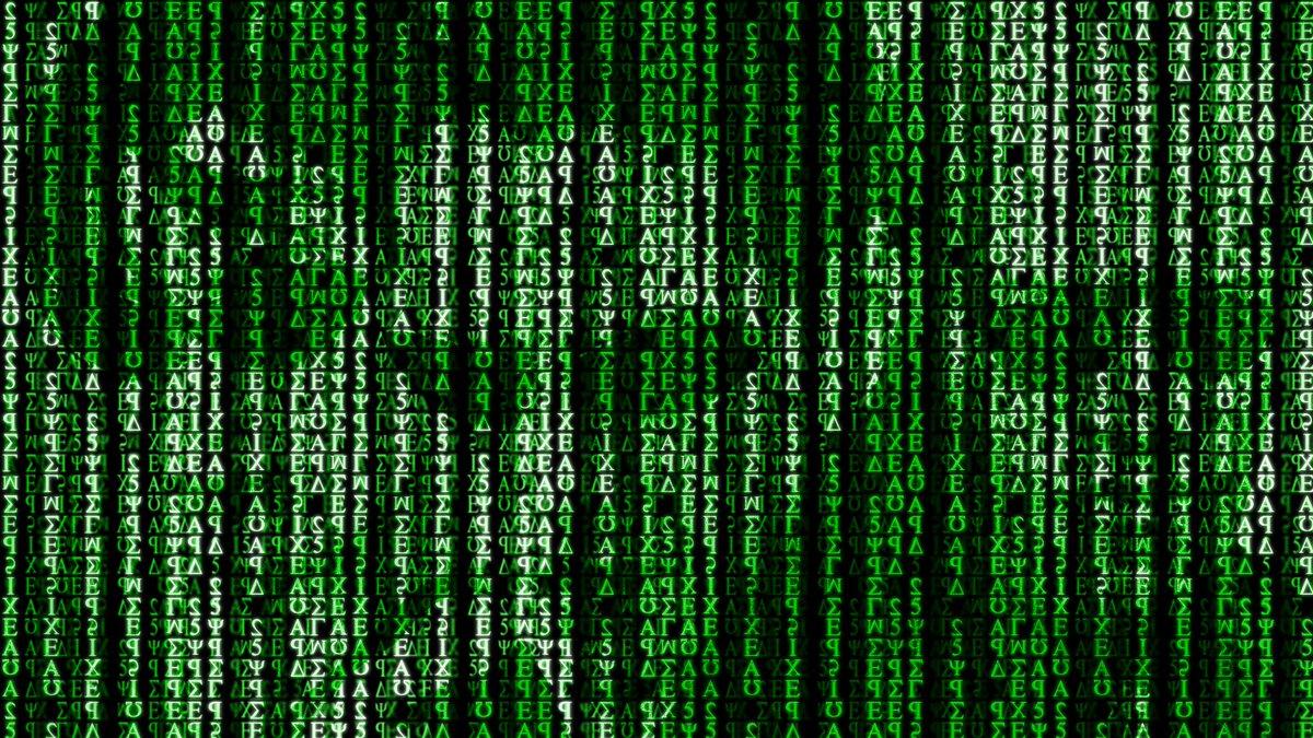 C&#39;est bon @CNN a fini par retrouver les bonnes images du système utilisé par les #hackersrusses #russianhack #fallout4<br>http://pic.twitter.com/hl4FvN7hLR