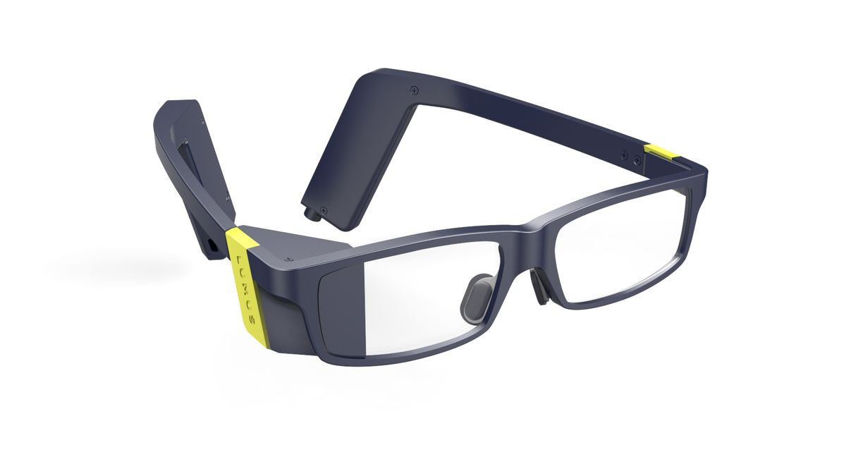 lumus says its new augmented reality glasses are for