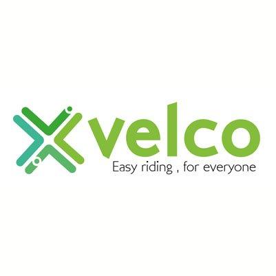 #startup #BDOCoaching, vive le #velotaf et The Wink par @velcoTracking, le guidon connecté à votre smartphone  http:// velco.bike / &nbsp;   <br>http://pic.twitter.com/ocu5dsWQNA