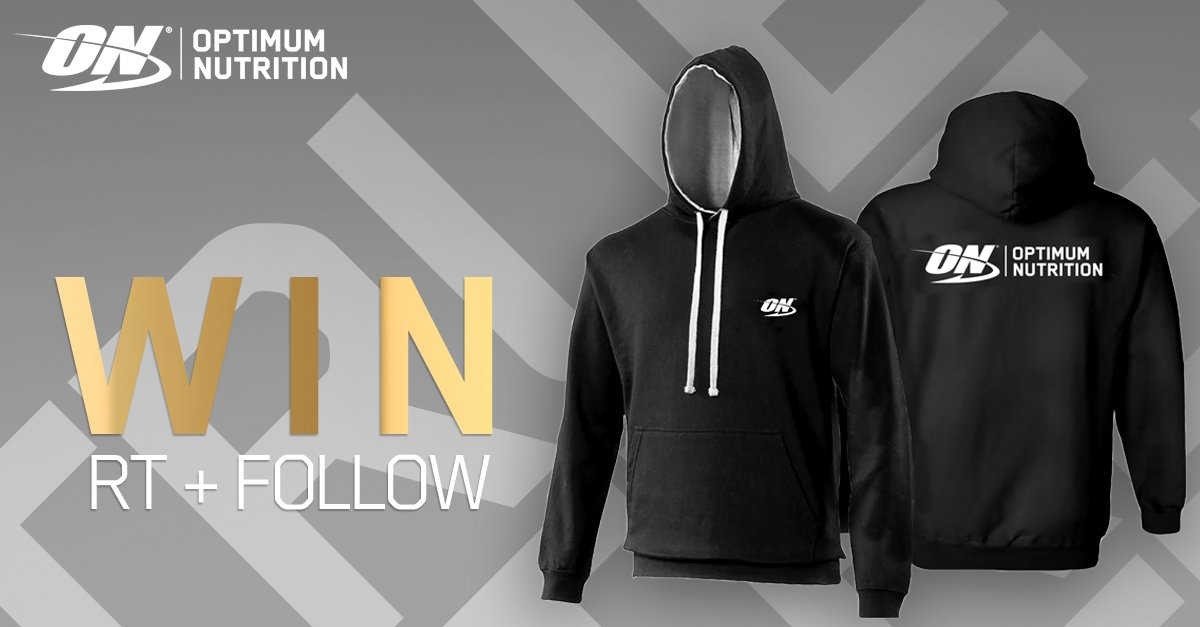 *WIN* RT & Follow for your chance to #win this ON hoody! #Giveaway #TeamON https://t.co/6ldArRfZ0c