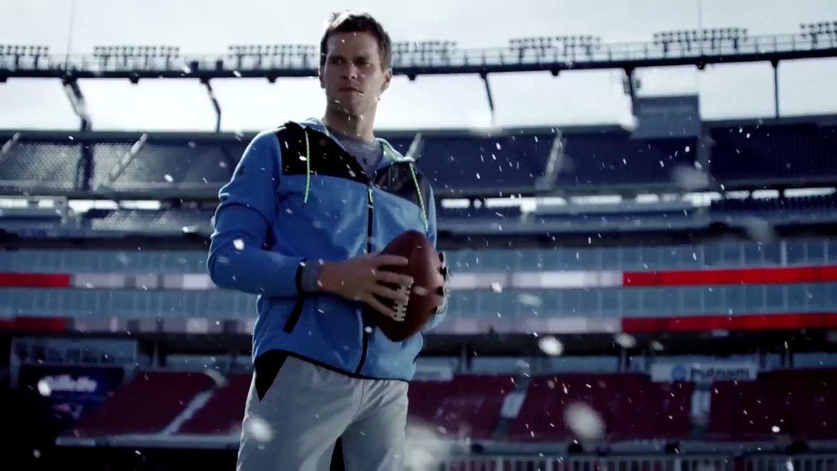 03a7bb46969202 under armour has just announced that in collaboration with tom brady it  will now be selling