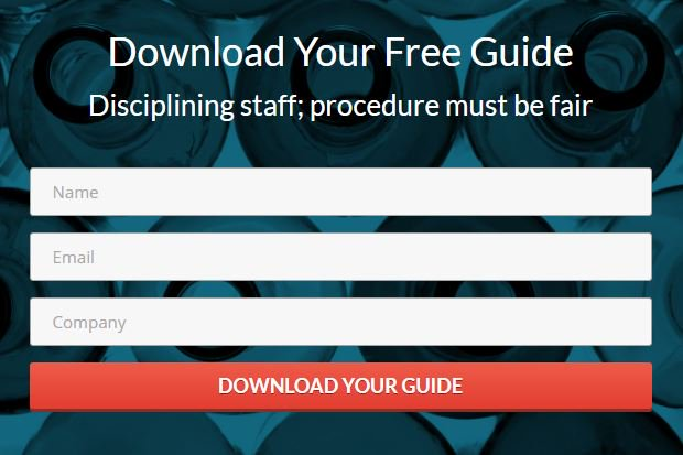 download Hack Proofing Your