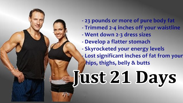 Not lose weight on juice plus photo 5