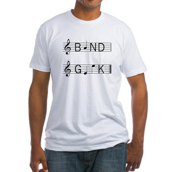 Great present for a budding #clarinetist!  http:// dld.bz/dG9a8  &nbsp;  <br>http://pic.twitter.com/qAmZVgg3ra