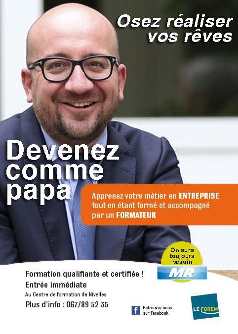 Stephane Devaux (@StephaneDevauxG) | Twitter on