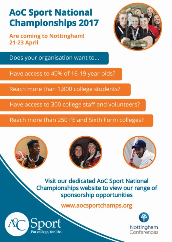 btec sport national coursework