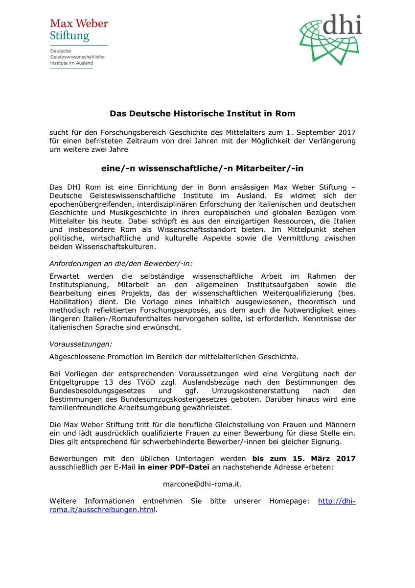100 free cv resume templates mehr als 100 kostenlose lebenslauf ...