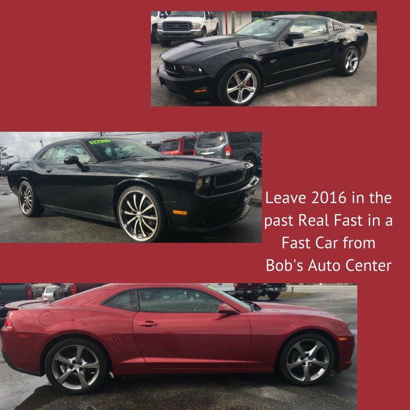 Bob'S Auto Center >> Bob S Auto Center Bobswilmington Twitter
