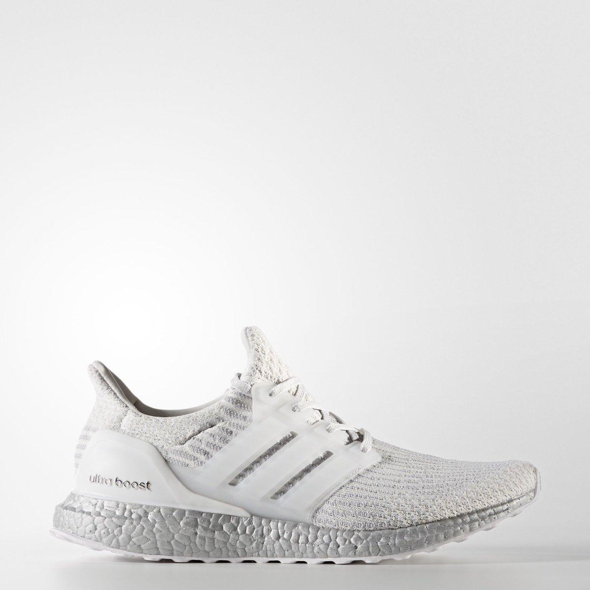 uk availability 7bf95 8dd25 adidas ultra boost white lazada