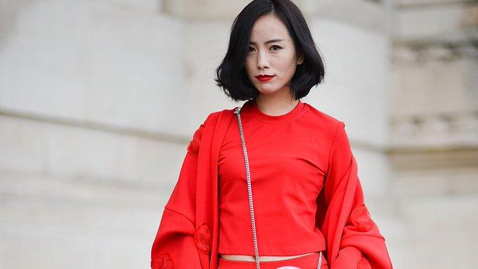 Monochromatic Dressing: APrimer