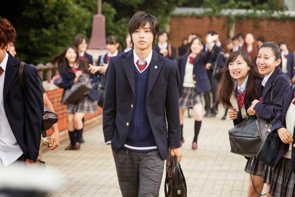 Сериал даркнет по японскому сериалу hyrda вход аналоги браузеры тор попасть на гидру