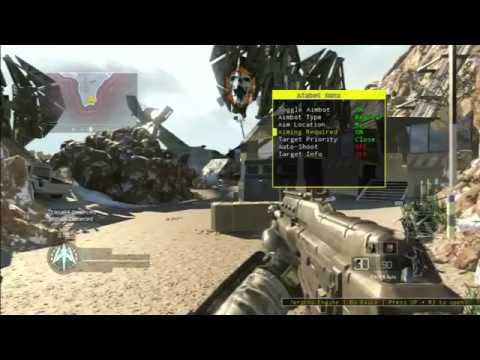 aimbot ps3 black ops 2 free download