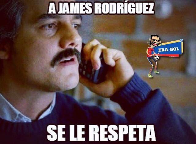 RT @silvdena: Pues claro. #JamesRodriguez #zidane https://t.co/WhU9KZ30i6