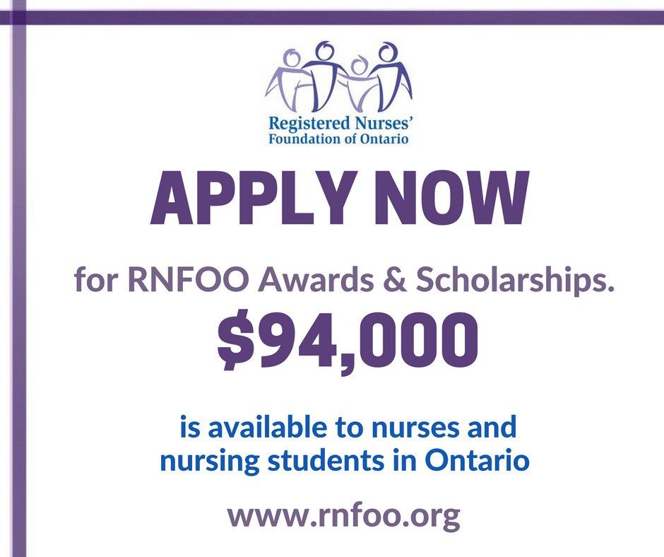 "91 Nurse Scholarship Available: Nursing Scholarships On Twitter: ""Most Schools Of Nursing"
