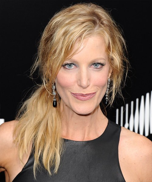 Congratulations Anna Gunn on your #WINAwards18 nomination for Outstanding Actress in a Feature Film for @EquityTheMovie.pic.twitter.com/ZM9whasCD9