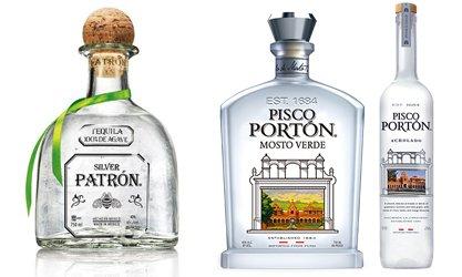 "#Tequila giant Patrón gets ""Portón"" brandy #trademark nixed at TTAB: Portón https://t.co/SV4LFlON7I"