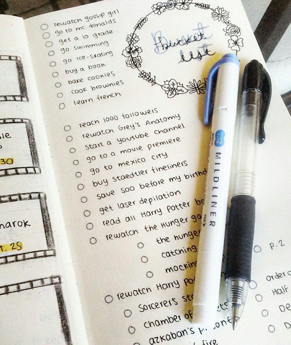 Motibate On Twitter Bulletjournal Studyblr Studyspiration Studyspo Inspiration Handwriting Bucketlist Bujo Bujojunkies Mildliners Https T Co Nwjyq2migv