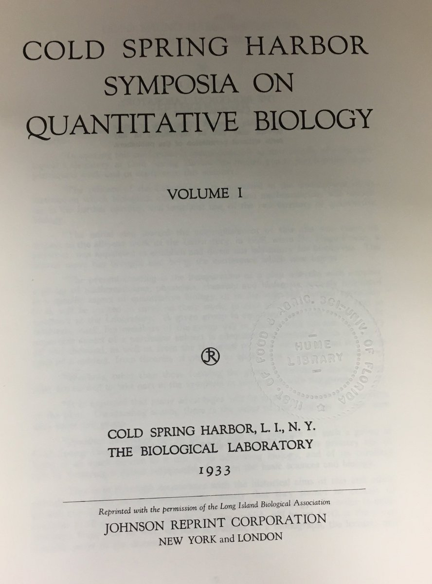 download algebraic k theory evanston 1980 proceedings