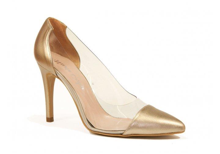 Nuria cobo zapatos on twitter rebajas en mi colecci n - Zapatos nuria cobo ...