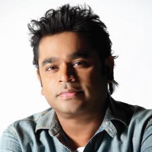 Happy birthday to R. Rahman & Atkinson.
