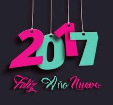 #Feliz año nuevo a mis seguidores #HOY #GanarSeguidores<br>http://pic.twitter.com/xS36ue8ywZ