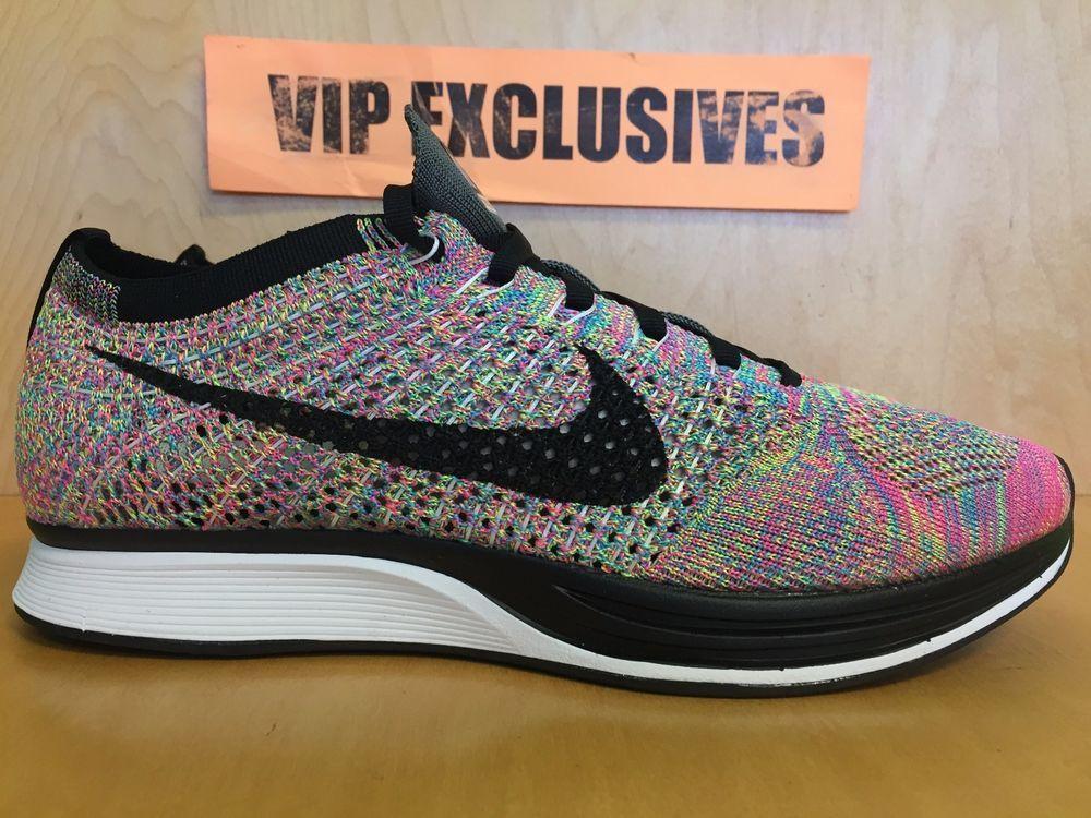 5bc88904a7270 ...  itm Nike-Flyknit-Racer-Multi-Color-3-0-2016-Fly-Knit-Rainbow-Grey-Tongue-526628-004- 331855325207 var  hash item4d441e6817 m mguCm1yXj-4h3pKp7e0XhKg  …