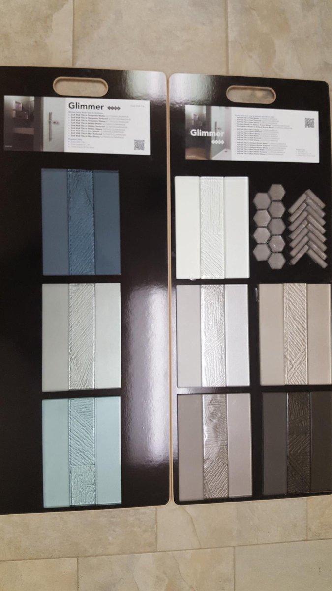 Generous 1 Ceramic Tile Tiny 12X12 Cork Floor Tiles Shaped 12X24 Floor Tile Patterns 13X13 Ceramic Tile Old 16 Ceramic Tile Pink2 X 4 White Subway Tile Zen Stoneworks (@Zenstoneworks) | Twitter