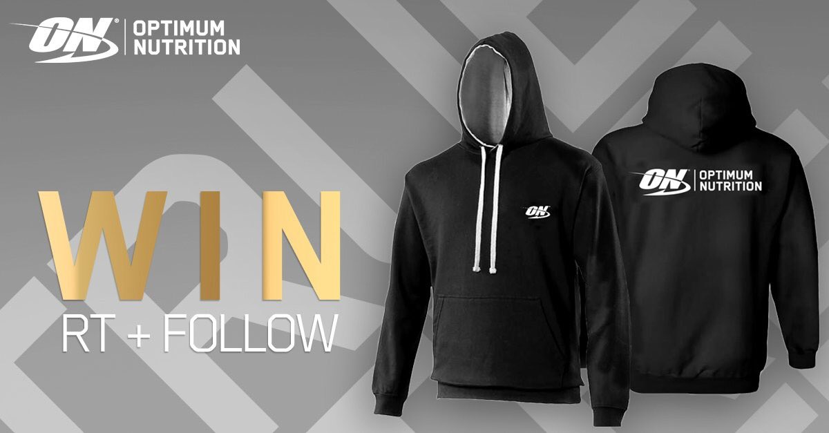*WIN* RT & Follow for your chance to #win this ON hoody! #Giveaway #TeamON https://t.co/spmv9DxhxO