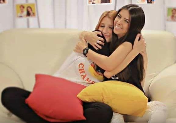 🌸a melhor friendship que você respeita 🌸appreciation tweet 🌸 #askbacana