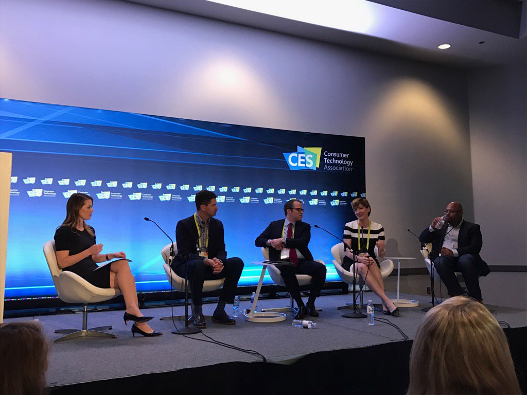 Digitalmoneyforum Latest News Breaking Headlines And Top Stories Wiring Money With Usaa Panel Regulation In The Age Of Digital Symbiont