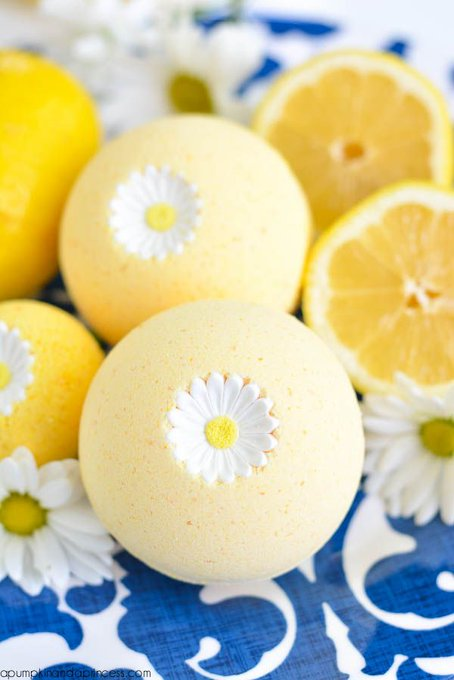 How To Make Bath Bombs || Video Tutorial
