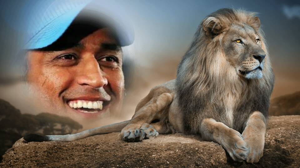 ms dhoni the untold story movie download tinyjuke